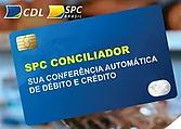 SPC Conciliador
