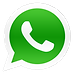 whatsapp-logo-icone-1000x1024.png
