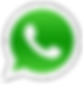 whatsapp-logo-icone-1000x1024.png