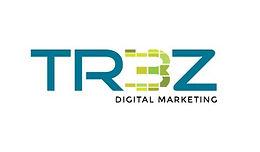 Trez Marketing Digital