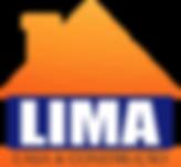 Materais de Construção em Lavras | Lima