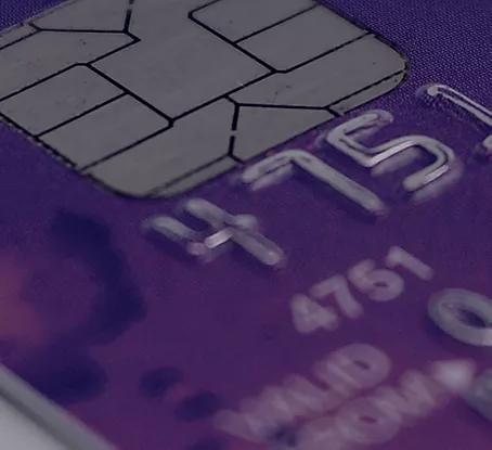 Análise de Crédito, Cobrança e Recuperação