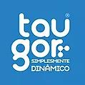 TAUGOR