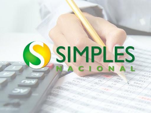 Você sabe tudo sobre o Simples?