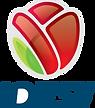 cópia_de_Logo_IDESV_sem_texto.png