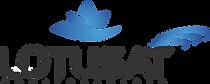 Lotusat Monitoramento e Rastreamento Veicular