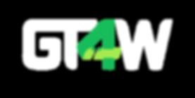 Logotipo-GT4W-sem-sombra-branco (1).png