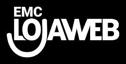 EMC LojaWeb