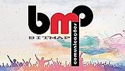 BITMAP Comunicações