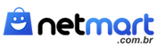 Loja Web Netmart