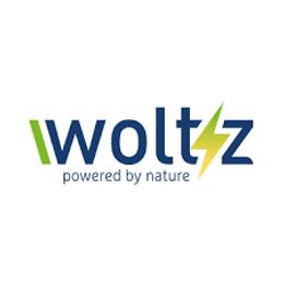 WOLTZ – Economia de Energia
