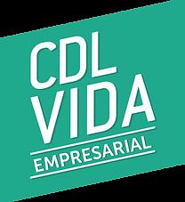 CDL Capacita