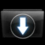 download-folder.png