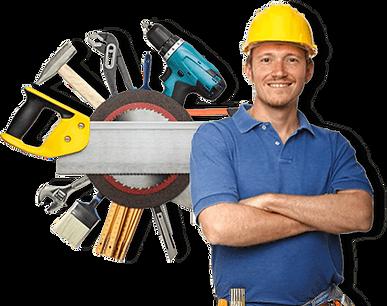 bouwplannen-downloaden-owen.png