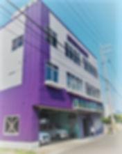 東洋医学健康研究所