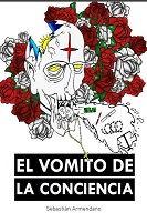 El_vómito_de_la_conciencia_-Sebastián_Ar