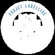 2021, L'ÉTÉ POLAIRE - Logo projet labell