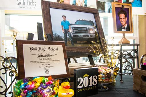 Ricks-Graduation Party 2018-3.jpg