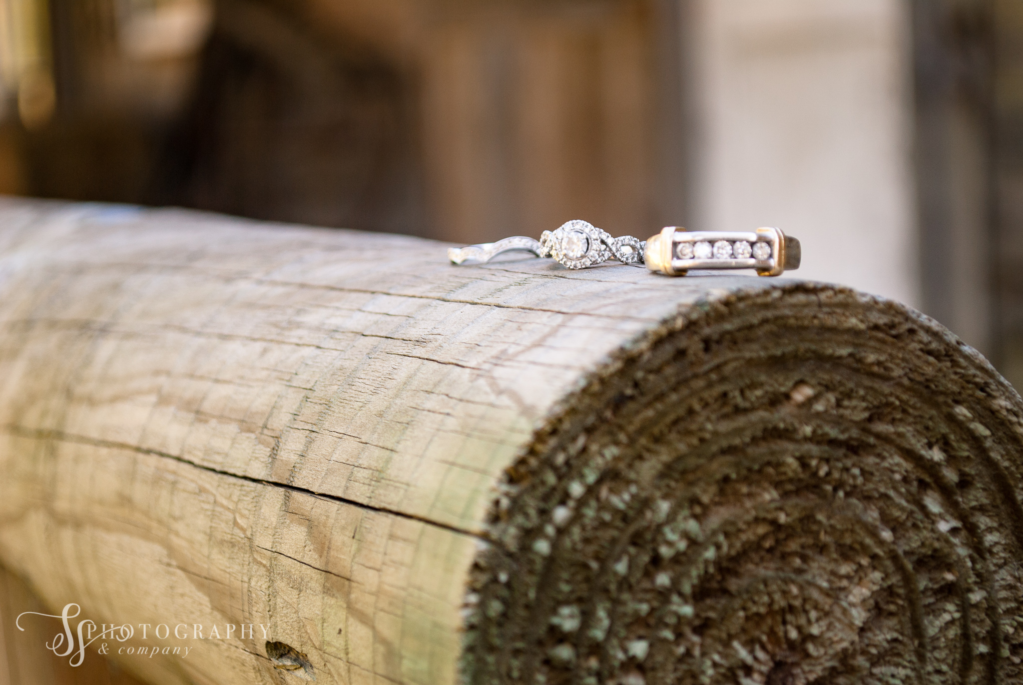 PM_Wedding_SSPhotography_2018_-543