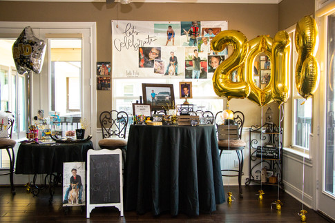 Ricks-Graduation Party 2018-1.jpg