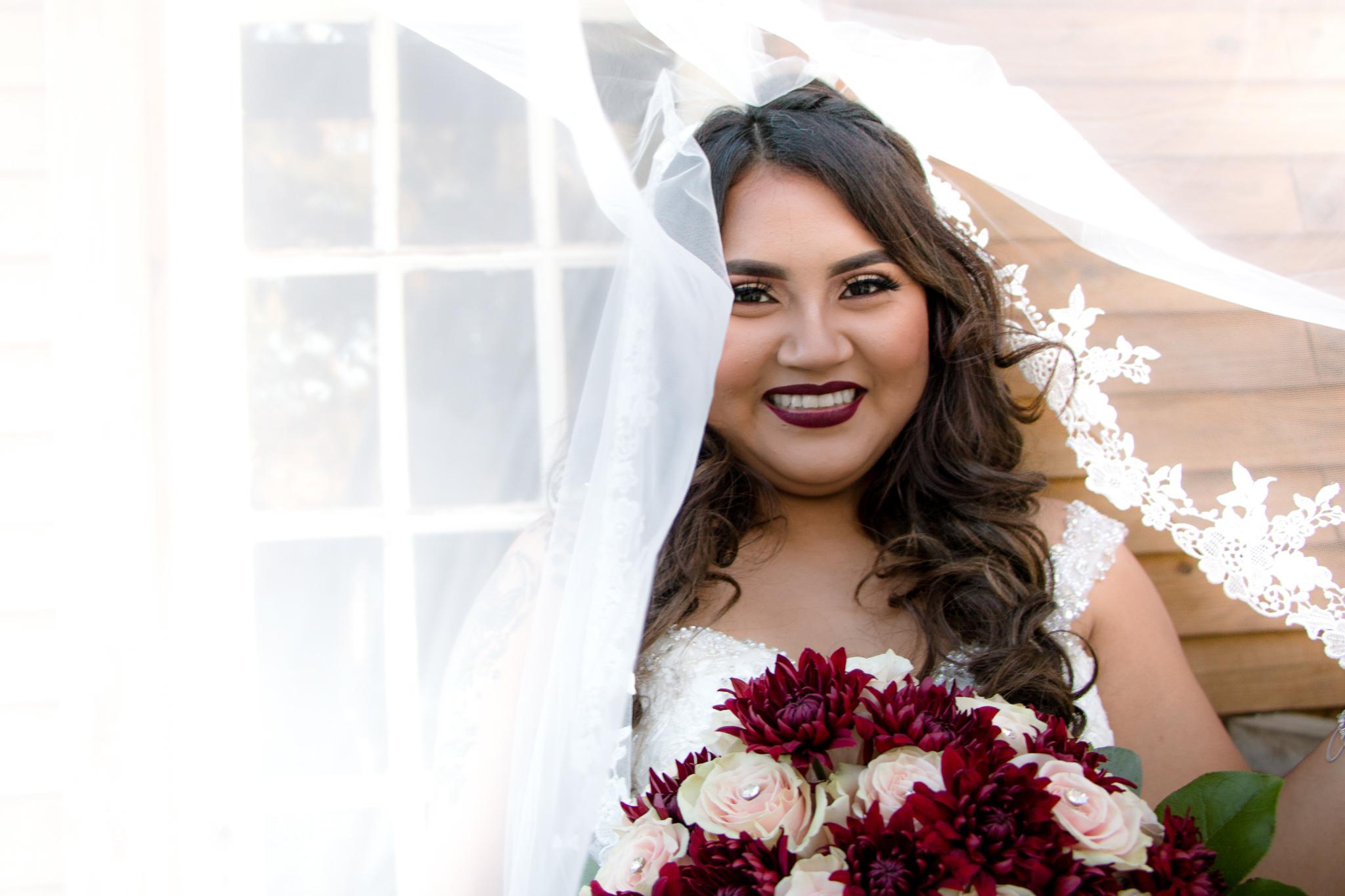 PM_Wedding_SSPhotography_2018_-305