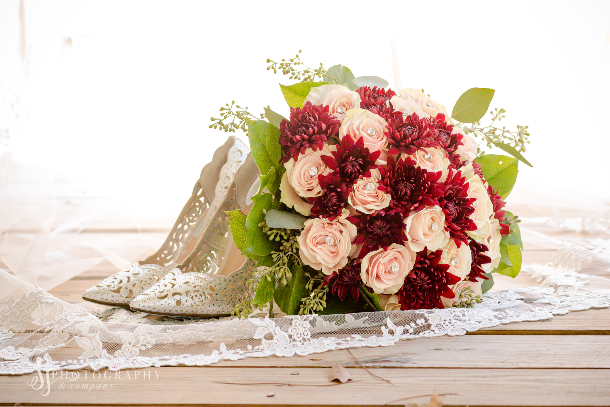 PM_Wedding_SSPhotography_2018_-22