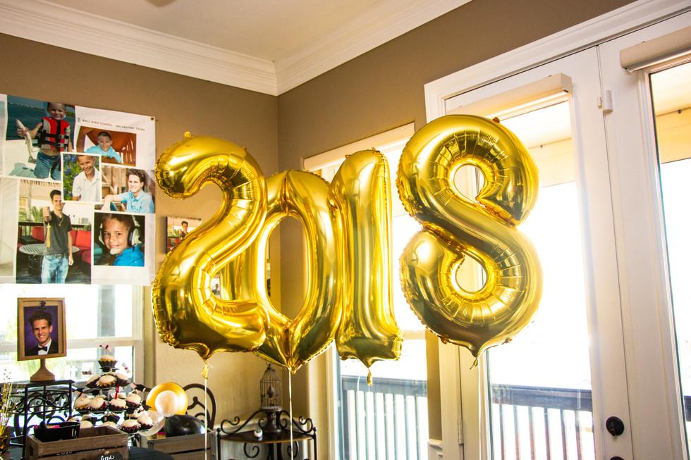 Ricks-Graduation Party 2018-7.jpg