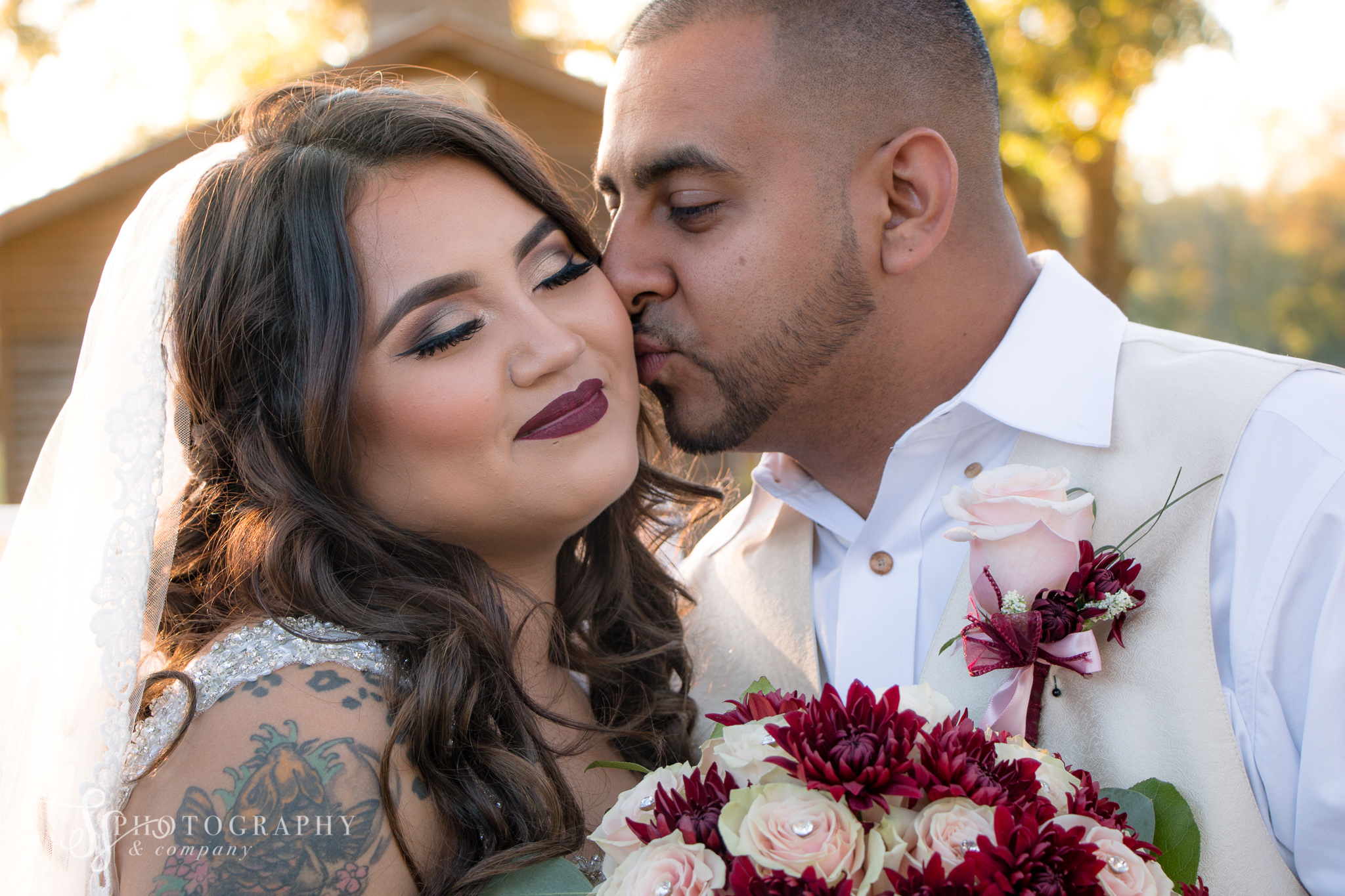 PM_Wedding_SSPhotography_2018_-279