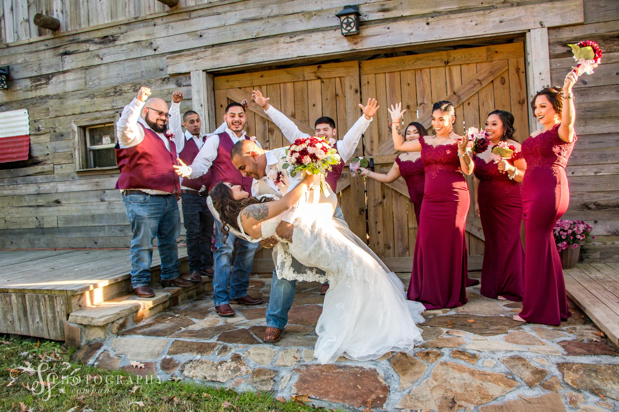 PM_Wedding_SSPhotography_2018_-267