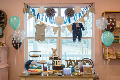 Meagans Baby Shower 2018-19.jpg