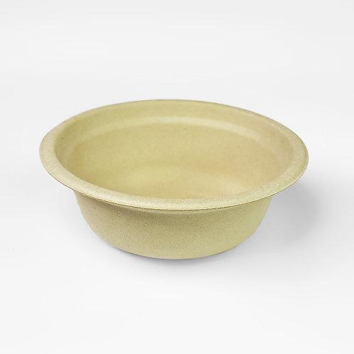 850mL (28oz) Bowl