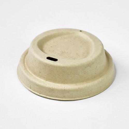 "90mm (3.5"") Coffee Cup Lids (Fits 10oz, 12oz, 16oz cups)"