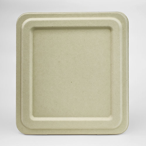 4-CompartmentTray Lid