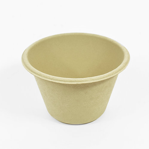 500mL (17oz) Bowl