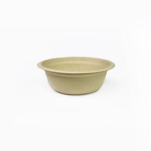 12oz (355mL) Bowl