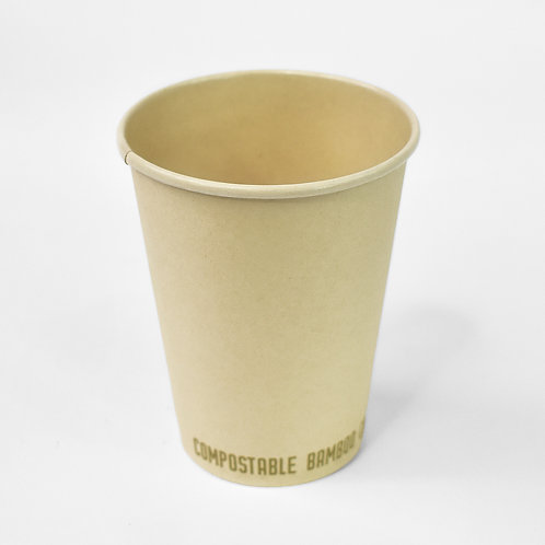 Bamboo Cup 12oz (355mL)