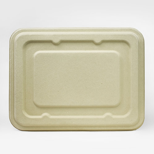 5-CompartmentTray Lid