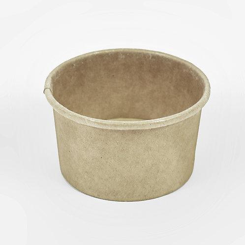 Bamboo Sauce Cup 4 oz (118mL)