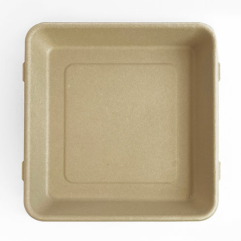 """9"""" (229mm) Container Bottom"""