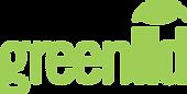 Greenlid logo