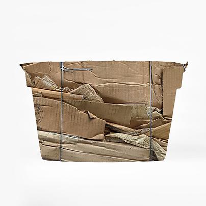 cardboard 1.png