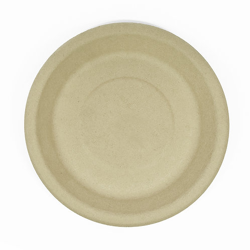 """6"""" (152mm) Plate"""