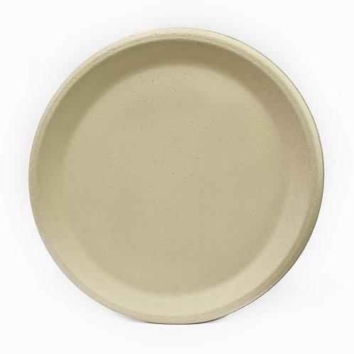 "10"" (254mm) Round Plate"