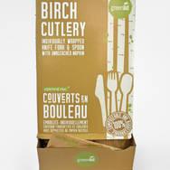 Birch Cutlery Foodservice Dispenser