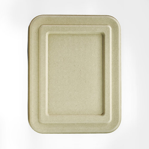 800mL (27oz) Container Lid