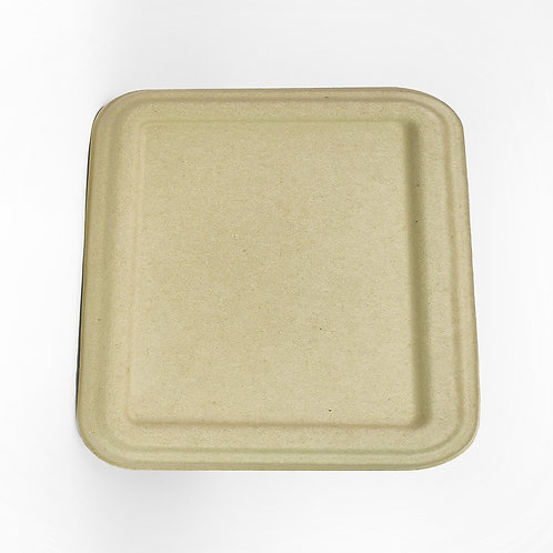 """9"""" (229mm) Container Cover"""