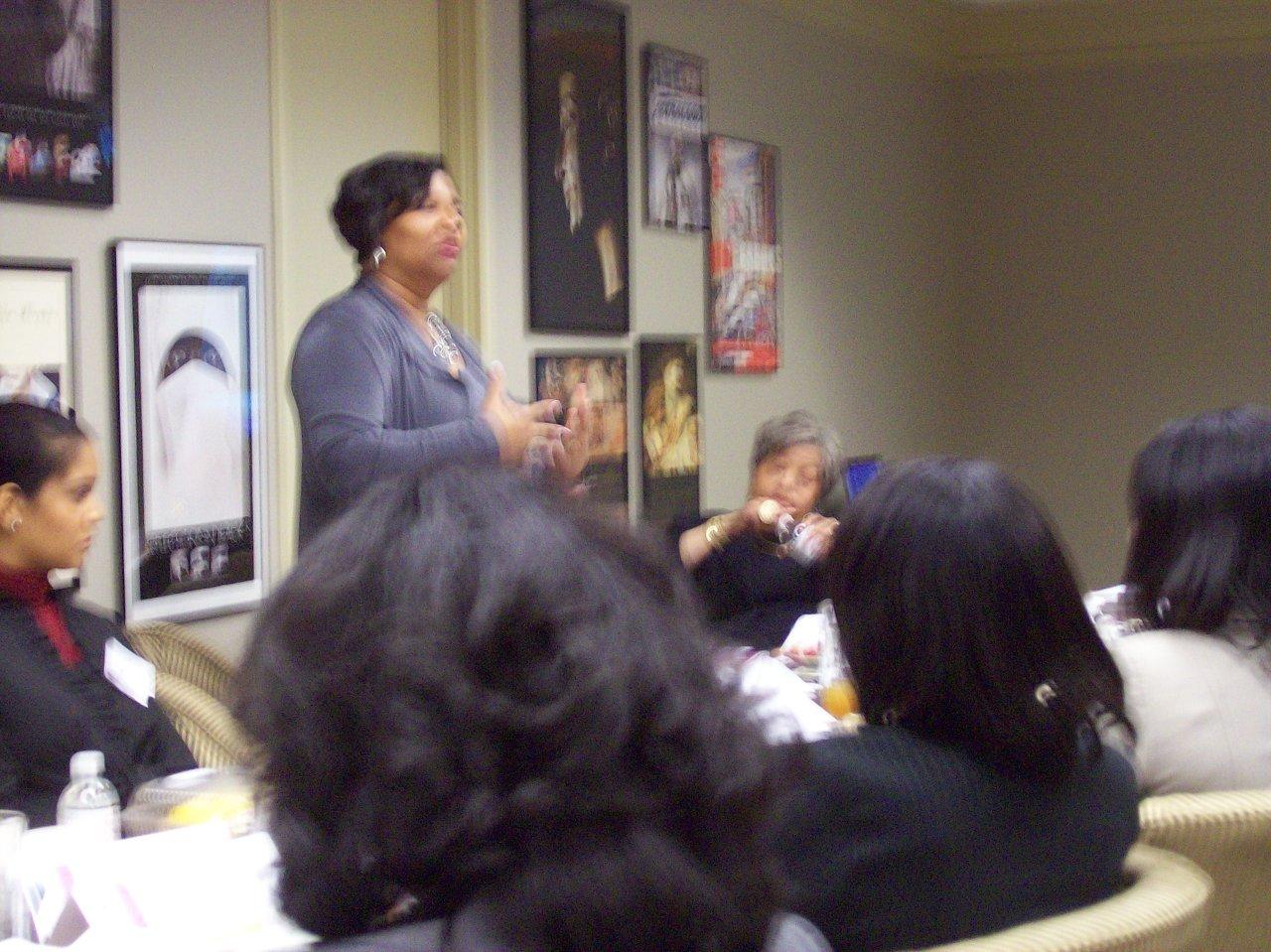 ISOA Prospective Member Meeting 2010 037.JPG