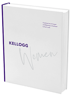 Kellogg women book Perry Yeatman.png