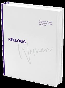Kellogg women book Perry Yeatman.png