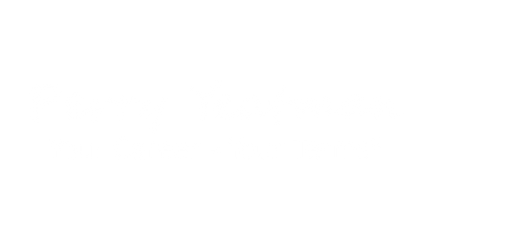 Perry Yeatman logo-white clear.png